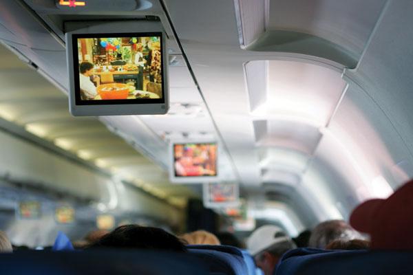Travel Treats Airline1