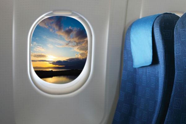 Travel Treats Airline2