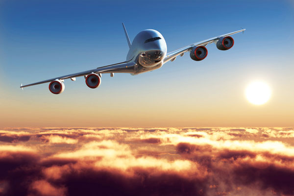 Travel Treats Airline3