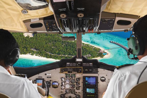 Travel Treats Airline4