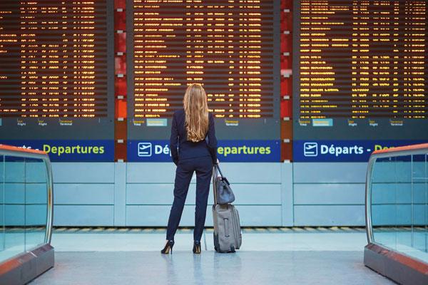 Travel Treats Airline5