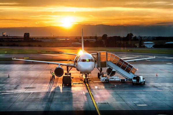 Travel Treats Airline6