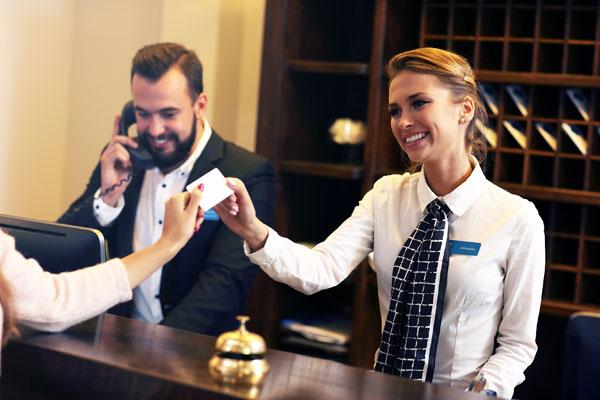 Travel Treats Hotels1